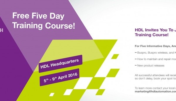 The-20th-HDL-Training-Course-Invitation